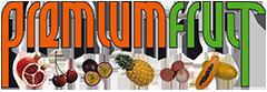 premium fruit