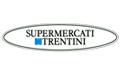 Supermercati Trentini
